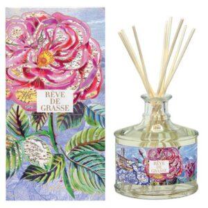 Les Fleurs de Parfumeur